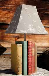 book-lamp-2