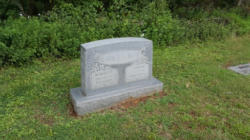 grandparent-headstone-with-blur