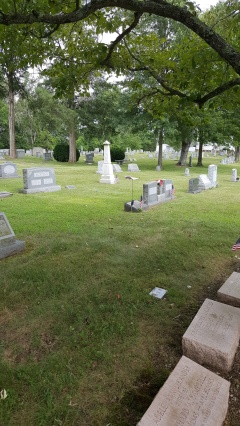 graveyard-general