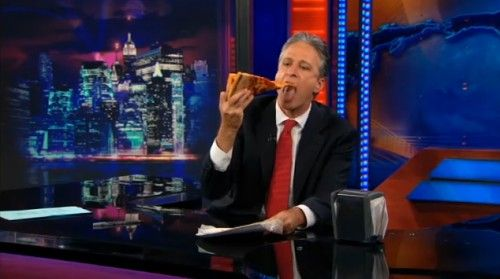 jon-stewart-pizza