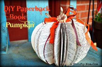 pumpkin-out-of-a-book-photo-1024x678