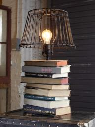 stacked-book-lamp
