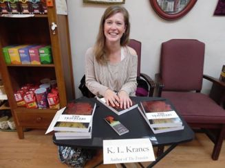 book-signing-pic