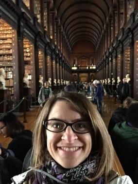 librarian-lisa