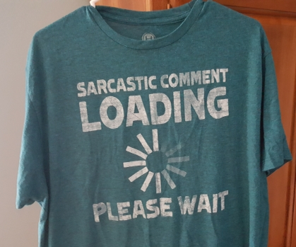 sarcasm-tshirt
