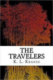 the-travelers