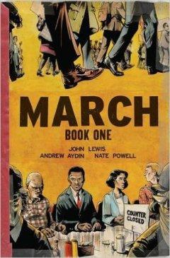 march-gook-1