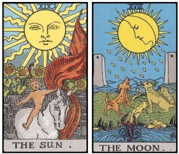 sun-moon-tarot