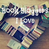 Friday Fun: A Few of My Favorite Book Bloggers You Might Not Know