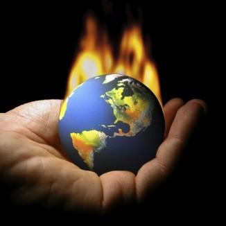 climatechange.jpg