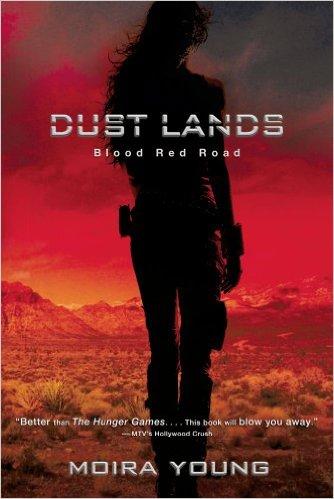 dust-lands-copy