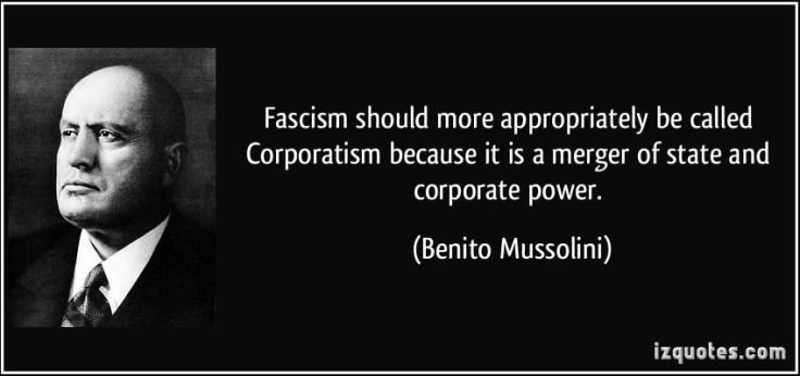 mussulini-quote-fascism