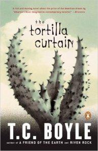 torilla