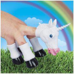 unicorn-hand-puppet