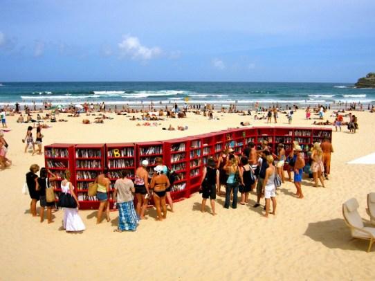 beach read.jpg