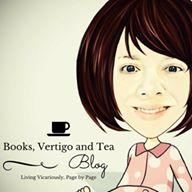 books vert 5