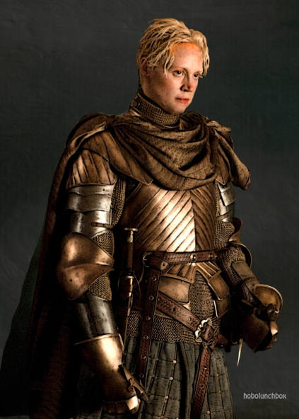 Brienne of Tarth.jpg
