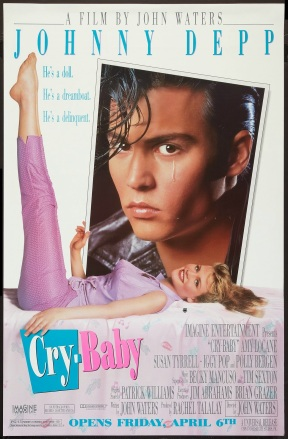 cry-baby-american-poster-2