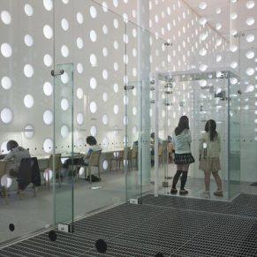 dezeen_Kanazawa-Umimirai-Library-by-Coelacanth-KH-Architects_05