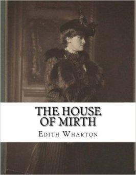 house of mirth.jpg