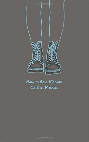 how to b a woman