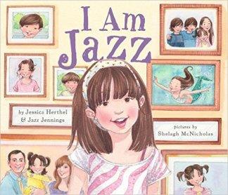 iam jazz