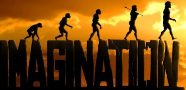 imagination-5