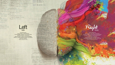 imagination-6