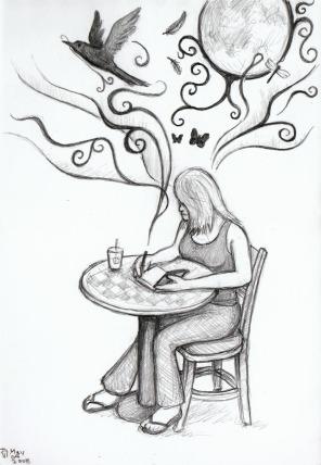 imagination-8