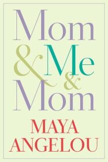 Mom &.jpg