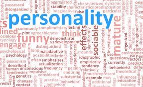 personality.jpg