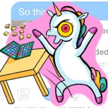 super angry unicorn.jpg