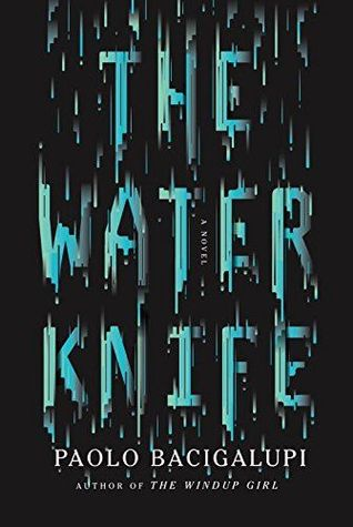 The water knife.jpg
