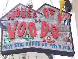 voodoo-sign