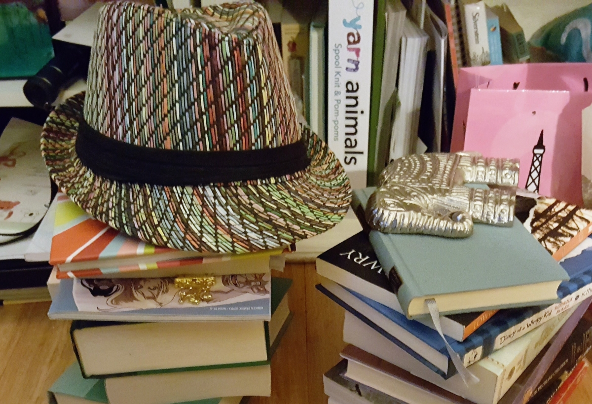 Savvy Solutions for Bookworms: 5 Creative Ways to Store Your Books