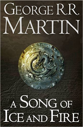 A_Song_of_Ice_and_Fire_book_collection_box_set_cover