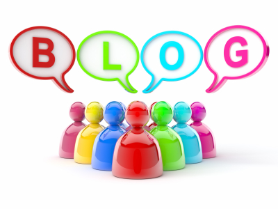 Blogging-Community11.jpg