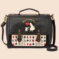 book purse 2