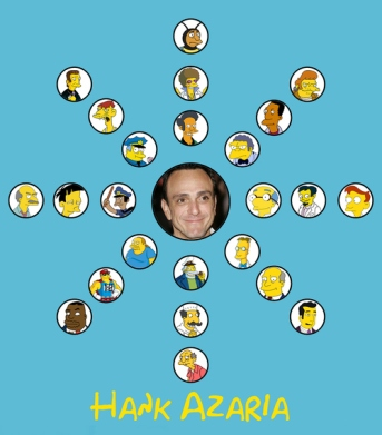 Hank-Azaria.jpg