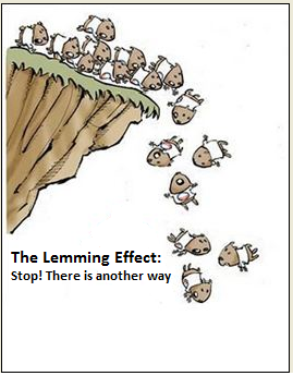 lemming 10