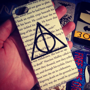 phone cover 2