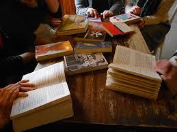 reading group.jpg