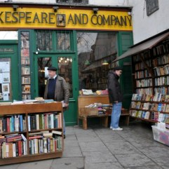 Shakespeare-and-Co.-Paris