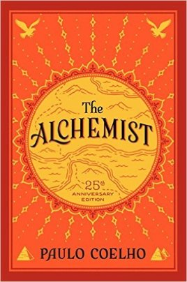 The alchamist.jpg