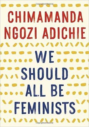 all be feminists.jpg