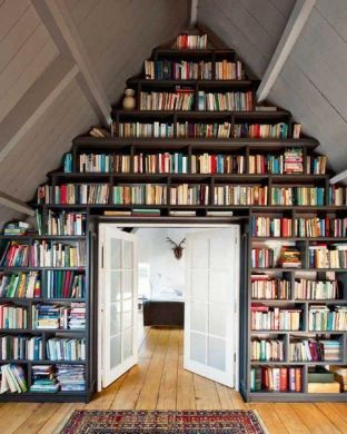 book hoarding 2