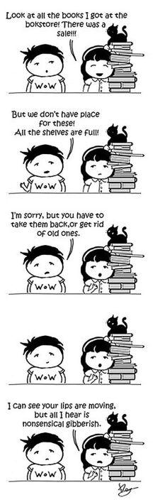 bookhoarding 7
