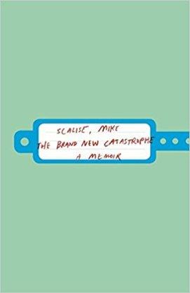 brand new catastrophe.jpg