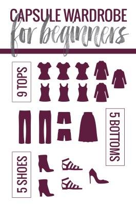 Capsule-Wardrobe-Guide-01.jpg