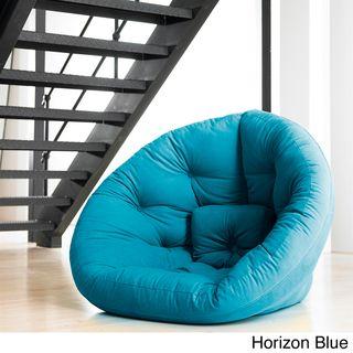 convertable chair